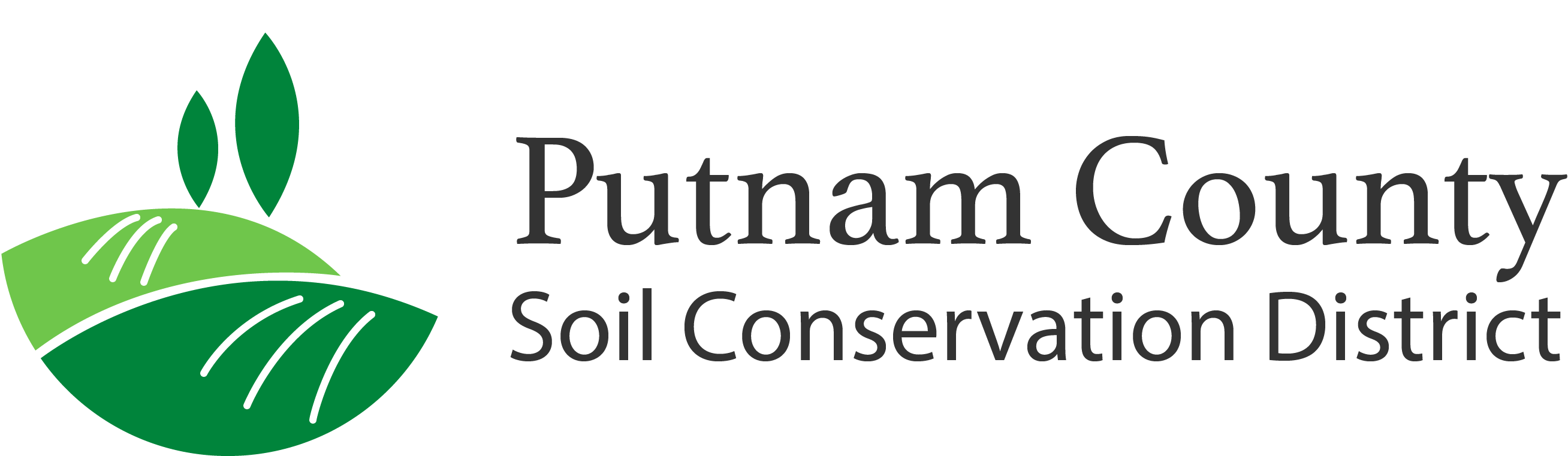Putnam County Soil Conservation District
